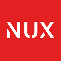 nux technologies