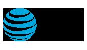 customer logo AT&T
