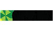 customer logo Century Link