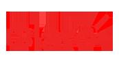 customer logo Claro