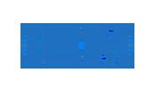 customer logo IBM