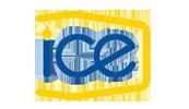 customer logo ICE Costa Rica