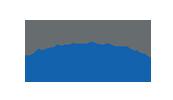 customer logo Telecom