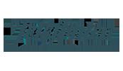 customer logo Telefonica