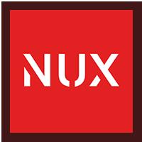 CEM Solutions NUX Techonologies logo